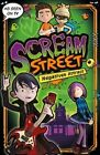 Scream Street: Negatives Attract by Tommy Donbavand (Paperback, 2016)