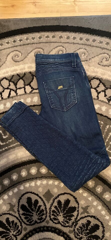 Jeans, Miss sixty , str. 26