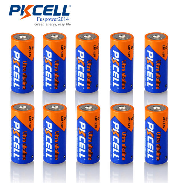 1.5 V Varta Alkaline AAA Single-use battery Alcalino