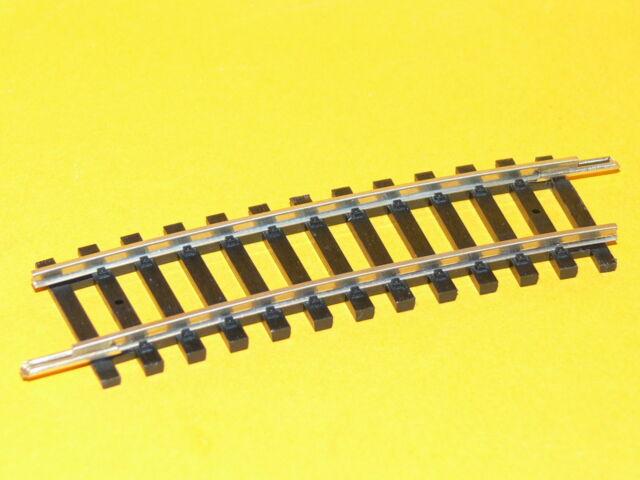 Roco - Schienen Ausgleichstück gebogen R=415/12°10´ - H0 - Nr. 42233 - Neu -