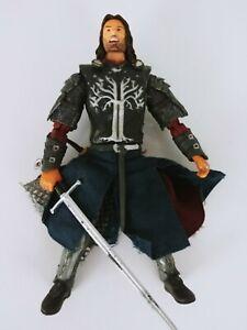 Le-seigneur-des-anneaux-lord-of-the-Rings-Action-Figure-2003-Pelennor-Fields-Aragon