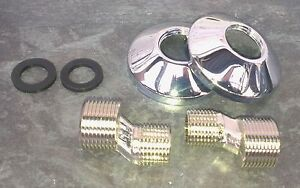 WALL-MOUNT-KIT-TAP-SHOWER-S-UNION-REDUCER-CONCEALING-PLATES-3-4-034-1-2-034