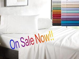 1800-Count-Egyptian-Comfort-Sheet-Set-4-Piece-Deep-Pocket-Bedding-On-Sale