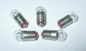 Lightbulb-E5-5-3-5V-for-Nativity-Scenes-Dollhouse-Lamps-5-Piece-New