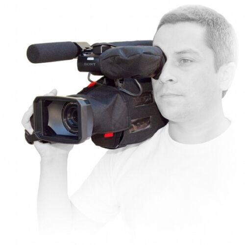 Nueva Cubierta protectora PC30 diseñado para Sony HXR-MC2000E