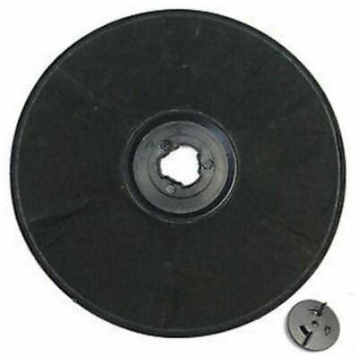 361047 NEW Cooker Hood Carbon Charcoal Filter Bosch Koolstoffilter 00361047