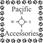 pacificaccessories777