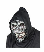 California Costumes Men's Night Fiend Mask Assorted One Size Free Shipping
