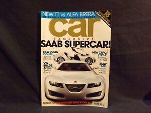 CAR-MAGAZINE-APRIL-2006-524-GIANT-SUPERMINIS-TEST-BMW-Z4M-ALFA-ROMEO-BRERA