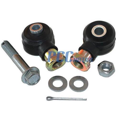 NEW One Set Tie Rod End Kit For Polaris Sportsman 500 4x4 6x6 EFI HO H TE01