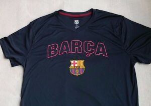 a38a4b12248 Image is loading FIFA-WORLD-CUP-BARCELONA-FOOTBALL-CLUB-SOCCER-JERSEY-
