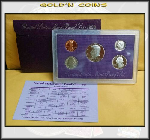 2007  Washington First Day Cover Q51 Sealed Cello Wrap  P /& D  State Quarter
