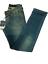 Jeans-JECKERSON-Uomo-Mod-JASON-Tanti-Lavaggi-Trova-il-Tuo-ORIGINALE-e-NUOVO miniatura 8