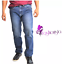 Vargaux-039-s-Wynner-Denim-Men-039-s-Regular-Soft-Jeans-Long-Pants-Blue-Size-37