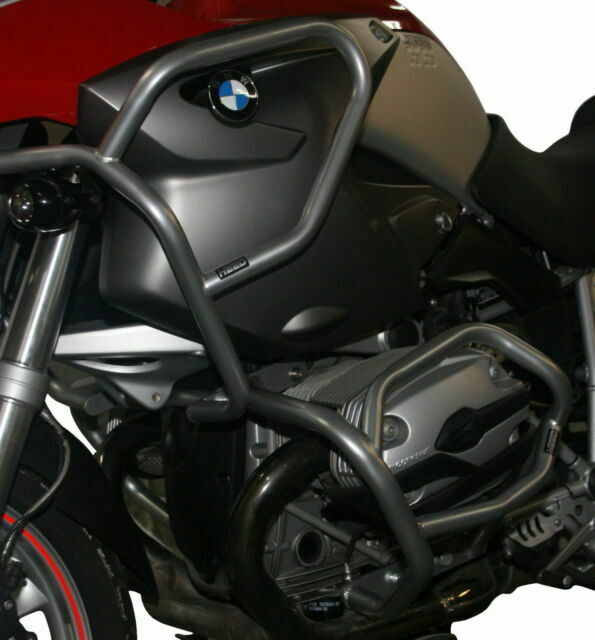 Magnetic Oil Drain Sump Plug JMP Honda NC 700 S 2012 to 2013