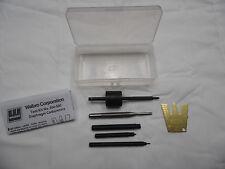 Walbro Small Gas Engine 500-500 Diaphragm Carburetor Tool Kit