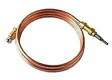 "098514-01 Thermocouple 39/"" for Vanguard Comfort Glow Glo-Warm Pro Com..."