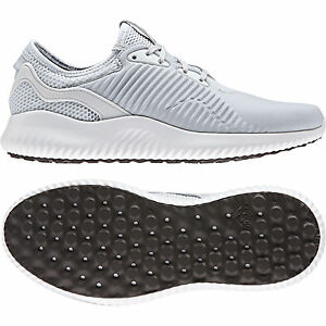a5c999423 Image is loading Adidas-Women-Running-Shoes-Alphabounce-Lux-Bounce-Training-