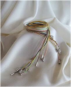 100cm-Wrap-Bracelet-Necklace-Anklet-String-Festival-Bracelet