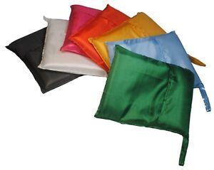 Vietnamese Silk Blend Travel Double Sleeping Bag Liner Sheet Cover 9 colours