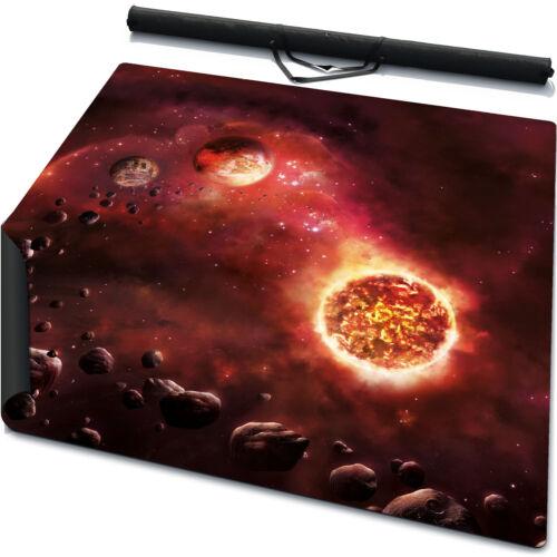 Battle mat case: Vulcan-6 Fabric, Vinyl, All Sizes Star Wars X-Wing Armada