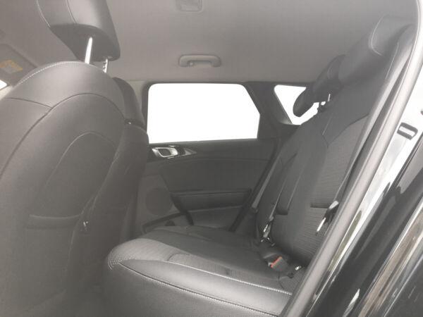 Kia Ceed 1,5 T-GDi mHEV Comfort Upgrade SW DCT billede 6