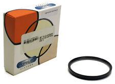 Formatt Hitech 72mm HD soft white mist 2 filter BF 72-2-HDSWM softening