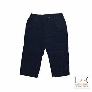 Pantalone-in-Velluto-Velluto-Neonato-Papermoon-7PM61002B