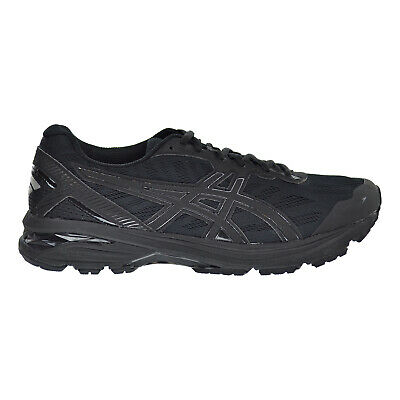 270cc4032c4 Asics GT-1000 5 (4E) Men's Shoes Black/Onyx/Black t6b0n-9099 | eBay