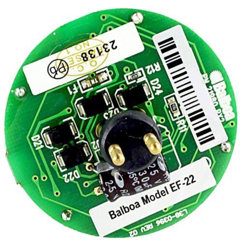 Balboa 22 LED Multi Colour Light Fits Most Spa Hot Tubs Jacuzzi Spas