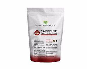 Caffeine-Tablets-Pills-200mg-Strength-Focus-Stamina