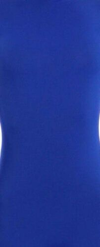 Kid Adult Open face out  Unisex Spandex Zentai costume Bodysuit Catsuit Unitard