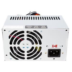 Power-Supply-for-PowerMan-FSP-FSP300-60BTV-FSP300-60GLN-PSU-480w-Watt-NEW