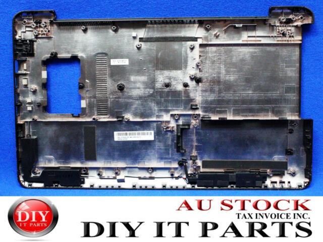 Asus F555L F555LD F555LJ F555YA Bottom Base Cover + Spe 13NB0621AP05 13N0-R7A06