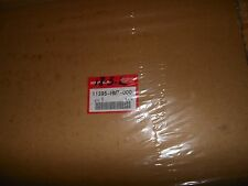 NOS OEM Honda 94-04 TRX450 Fourman Rear Crankcase Cover Gasket # 11395-HM7-000