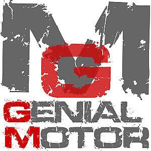 GenialMotor
