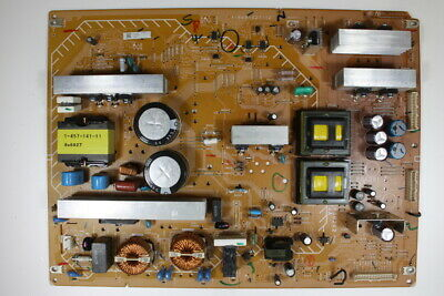 """Magnavox 40/"""" 40MF430B LC407SS1 A01PDMPW Main Board Power Supply Motherboard"""
