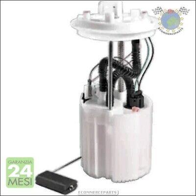 dal 2004-/>2012 4555 Pompa Carburante Benzina FIAT IDEA 1.2 1.4 350