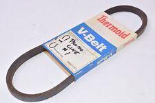 HANNA RUBBER 4L290 Replacement Belt
