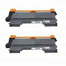 Hi Ink 1pack Compatible Tn450 Toner Cartridge for HL 2240d/ 2270dw High Yield