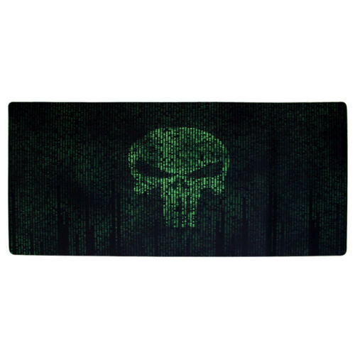 Large Size 900*400*3MM Speed Game Mouse Pad Mat Laptop Gaming Mousepad Desk Mat