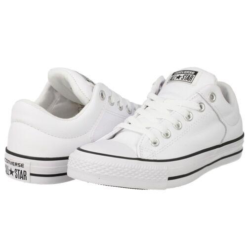 zapatillas chicas converse