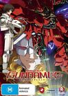 Mobile Suit Gundam - Unicorn : Vol 2 (DVD, 2011)