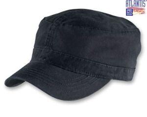 scelta migliore bene scelta migliore Dettagli su CHE GUEVARA Cappellino UNIFORM berretto CASTRO CUBA militare  SOFT AIR ATLANTIS