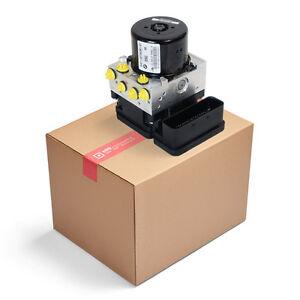 34516776066 abs dsc steuerger t reparatur bmw 1er und 3er. Black Bedroom Furniture Sets. Home Design Ideas