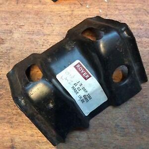 Rover-200-Mk1-213-216-1986-89-Rear-Floor-Panel-Stiffener-Plates-2-DBP2388