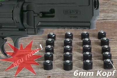 suitable for Umarex T4E HDR50  20x Glassbrecher//Rounds Munition Cal.50 fuer
