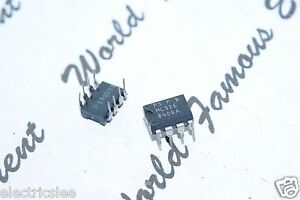 1pcs-ML926-Integrated-Circuit-IC-Genuine