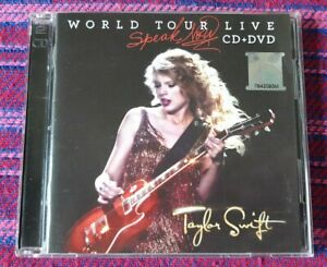 Taylor-Swift-World-Tour-Live-Malaysia-Press-Cd