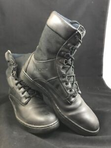 Jeff-Bridges-Shoes-Rocky-Boots-w-COA-worn-in-Movie-Blown-Tommy-Lee-Jones-Tron